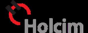 holcim-logo-v1-0