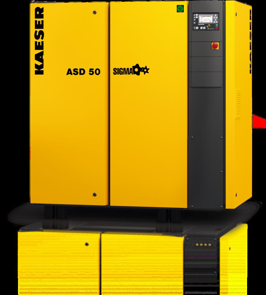 kaeser-asd-50-v1-1