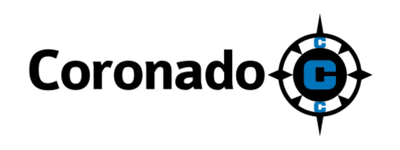 CAS Client Logos